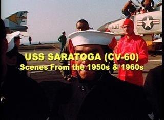 uss-saratoga-cva-60-cv-60-in-the-1950s-1960s