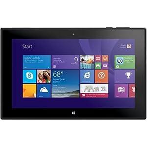 Nokia Lumia 2520 WiFi + 4G/LTE Tablet - Black 32 GB (SIM Free/Unlocked) UNLOCKED FACTORY