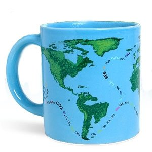 What to buy a geologist for christmas georneys agu blogosphere image from amazon gumiabroncs Gallery