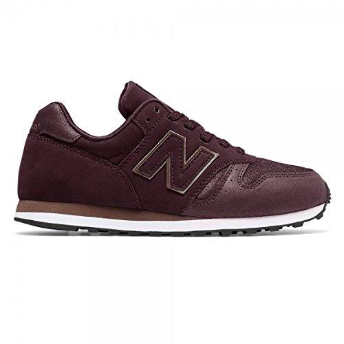 New-Balance-Wl373pg-373-Zapatillas-de-Running-Para-Mujer
