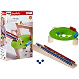 HABA Meadow Funnel - Marble Ball Track Accessory