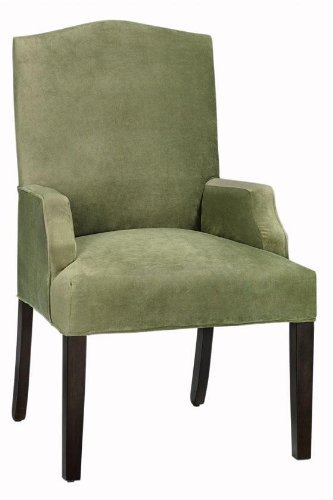 Buy Low Price Home Decorators Collection Camel back Dining Chair, DINING, BELLA OLIVE (B003Z94SQA)