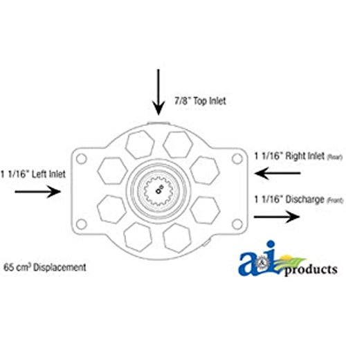 Wiring Diagram Additionally John Deere 4020 Alternator additionally John Deere 420 Tractor Wiring Diagram moreover Ignition Wiring Diagram For John Deere M additionally Page furthermore 1176207 Converting 1979 F250 To A Points Type Ignition. on john deere mt wiring diagram