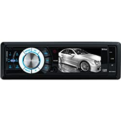 See In-Dash Single-DIN 3.2