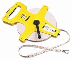 Vinex MST-OR30M Measuring Tape Open Reel