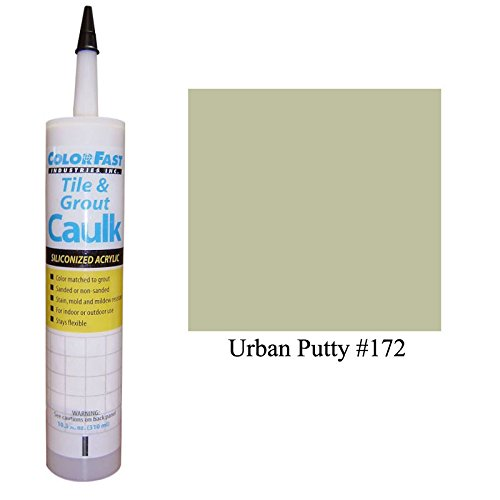 color-fast-caulk-matched-to-custom-building-products-urban-putty-sanded