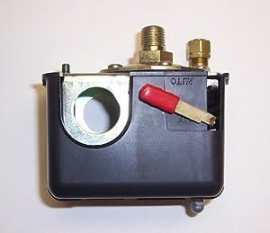 accessories air tool parts accessories air compressor accessories
