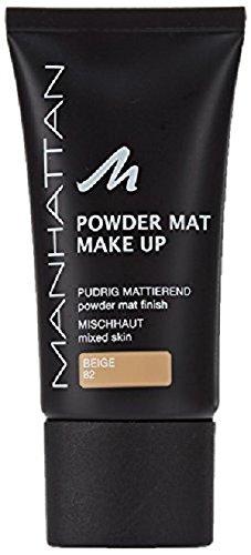 manhattan-powder-mat-make-up-82-30-ml