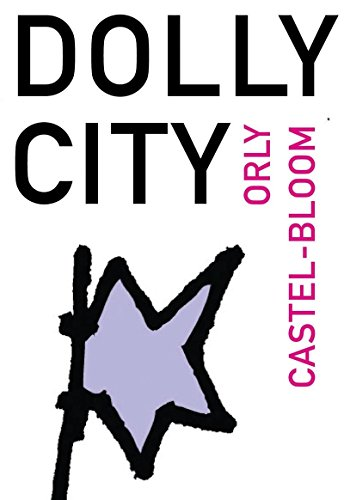 Image of Dolly City (Hebrew Literature Series)