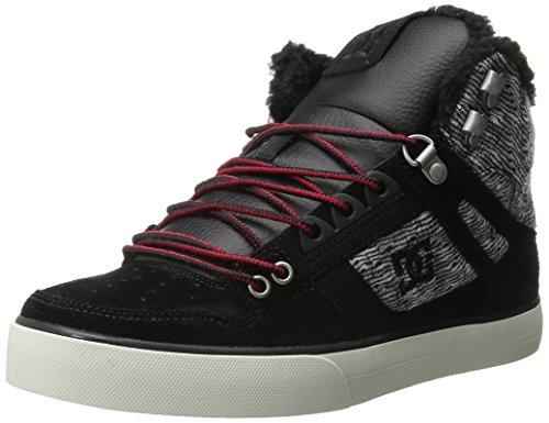 dc-mens-spartan-high-winterized-high-top-skate-shoe-black-rinse-9-m-us
