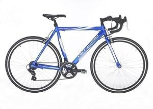 Vittesse Sprint 21-Speed Alloy Racing Bike by Vittesse