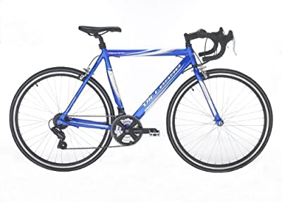 Vittesse Sprint 21-Speed Alloy Racing Bike