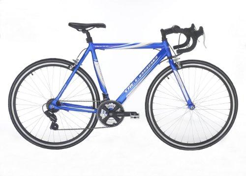 Vittesse Sprint 21-Speed Alloy Racing Bike