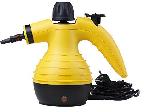 medion-md-16472-limpiador-de-vapor-1050-w-tanque-de-agua-de-250-ml-tiempo-de-calentamiento-de-3-5-mi