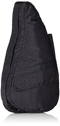 ameribag-small-distressed-nylon-healthy-back-bag