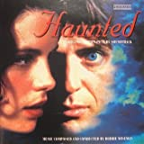 Songtexte von Debbie Wiseman - Haunted: Original Motion Picture Soundtrack