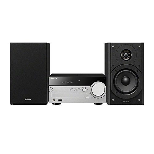 Sony-CMT-SX7B-Multi-room-Hi-Fi-Sound-System-High-Resolution-Audio-Playback-CD-Digital-Radio-USB-Eingang-silberschwarz