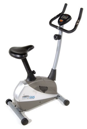 Stamina 5325 Magnetic Resistance Upright Exercise