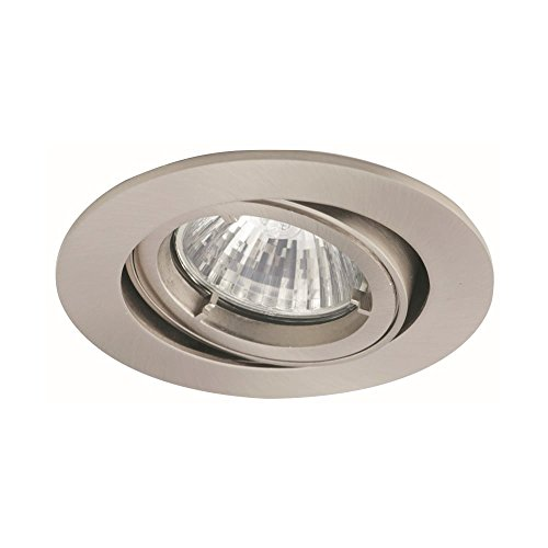 ansell-lighting-ansell-twistlock-gimbal-gu10-mr16-brushed-satin-chrome-downlight