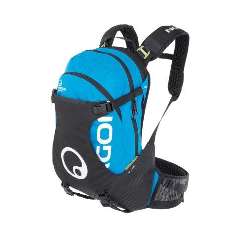 ergon-bike-backpack-with-trinkfach-ba3-evo-large-blue-blue-size50-x-40-x-25-cm