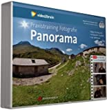video2brain Praxistraining Fotografie Panorama  (AW Videotraining Grafik/Fotografie)