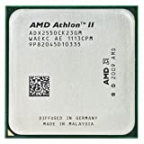 ADX255OCK23GM AMD Athlon II X2 Dual-core 255 3.1GHz Processor ADX255OCK23GM