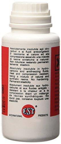 EST-0761-Adesivo-Ermetico-Guarnizioni-125-ml