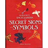 Element Encyclopedia of Signs and Symbols