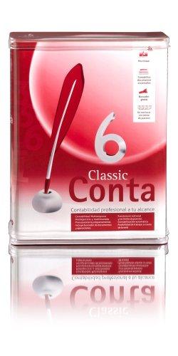 aig-classicconta-6