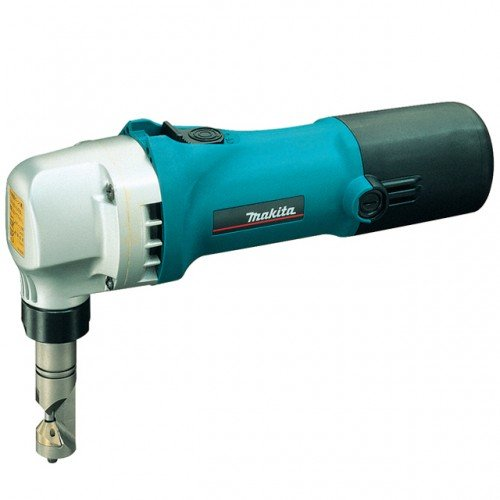 Great Deal! Makita JN1601 5 Amp 16 Gauge Nibbler