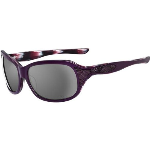 b58c12fa39 Oakley Embrace Sunglasses Polarized Womens « Heritage Malta