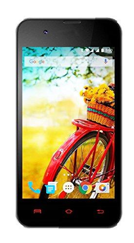 V-hope 4G CDMA + GSM & GSM + GSM With 2000 Mah Battery