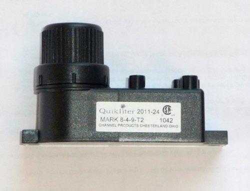 Genuine Viking Pa020036 Spark Module (Viking Bbq Ignitor compare prices)