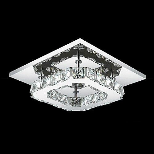 lightintheboxr-flush-mont-ampoule-led-crystal-compris-chandelier-modern-contemporary-salon-salle-a-m