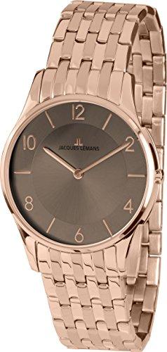 jacques-lemans-damen-armbanduhr-london-analog-quarz-edelstahl-beschichtet-1-1782y