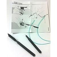 PHONAK C&C Line Tool Set