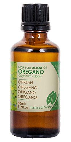 olio-di-origano-olio-essenziale-puro-al-100-50ml