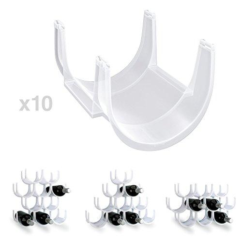 balvi-portabottiglie-per-10-bottiglie-formato-da-10-moduli-individuali-permette-diverse-configurazio