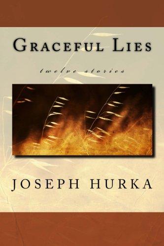Graceful Lies PDF