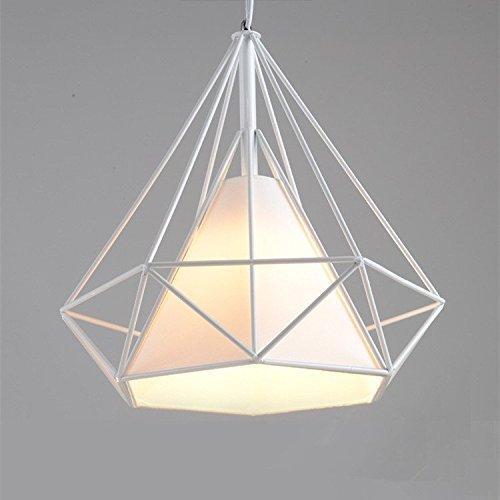 icase4u-retro-antiguo-industrial-metal-jaula-lampara-colgante-de-techo-moderno-minimalista-creativa-