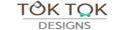 Tok Tok Designs�