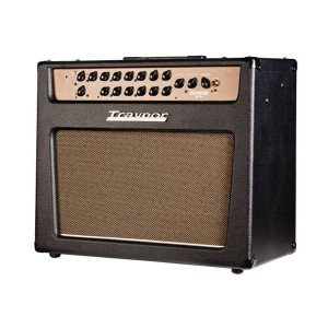 traynor-ycs90-tube-guitar-combo-amplifier-90-watts-2-x-12-inch-celestion-speakers