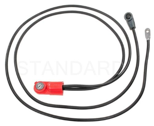Standard Motor Products A60-6HD Battery Cable