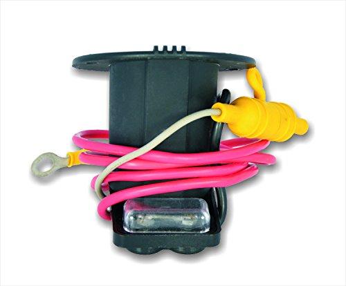 Wiring Diagram Car Body Parts Diagram 48 Volt Club Car Wiring Diagram