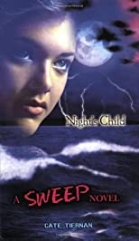 Night's Child