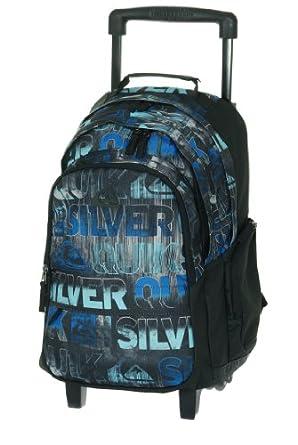 bagages sacs cartables et sacs à dos sacs à dos