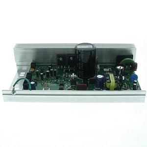 proform xp 580 treadmill manual
