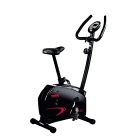 York Fitness C101 Cycle
