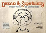 Stuart Hample Dread and Superficiality: Woody Allen as Comic Strip