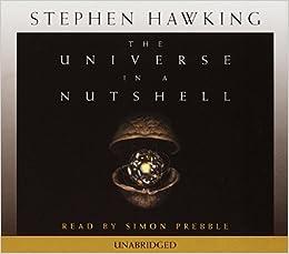 The Universe in a Nutshell price comparison at Flipkart, Amazon, Crossword, Uread, Bookadda, Landmark, Homeshop18